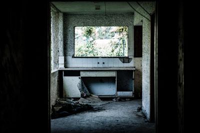 Western Washington Asbestos, Biohazard, Hoarding and Demolition Clean-up