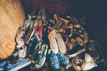 hoarding, hoarding cleanup, hoarding behavior